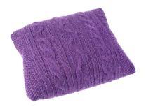 Натуральные подушечки для согревания или охлаждения