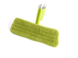 Набор чистящих насадок для швабры-распылителя Spray Mop (2 шт.)