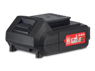 Аккумулятор 360 (2 шт.)
