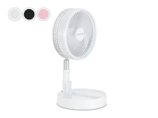 Беспроводной вентилятор