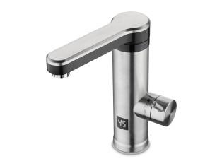 Электрический водонагреватель для ванной комнаты