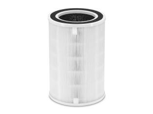 Фильтры для очистителя воздуха Nano