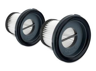 Фильтры для беспроводного пылесоса Nano Multiuse (2 шт.)