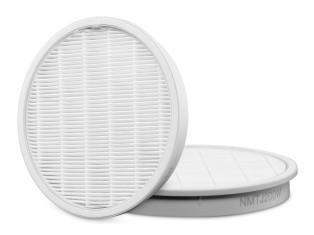 Фильтры для пылесоса для влажной и сухой уборки Nano