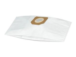 Мешки для сбора пыли для пылесоса Phantom