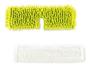 Чистящие насадки для Spray Cleaner (2 шт.)