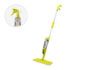 Швабра с распылителем Eco Sanitizer