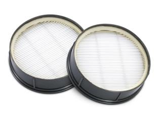 Фильтры для пылесоса Ultra Daily (2 шт.)
